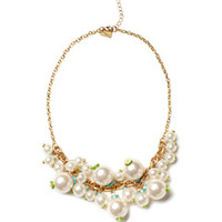 Goodie Goodie Necklace - Lilly Pulitzer