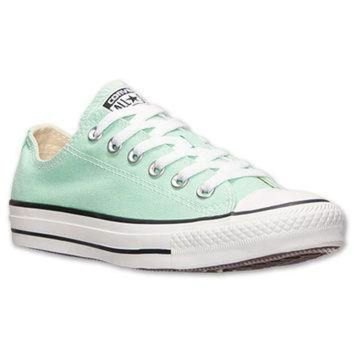 LMFUG7 Women's Converse Chuck Taylor Ox Casual Shoes