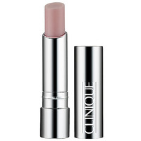CLINIQUE Repairwear Intensive Lip Treatment (0.14 oz)