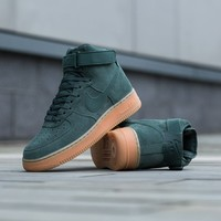 HCXX Nike Air Force 1 High '07 LV8 AA1118-300