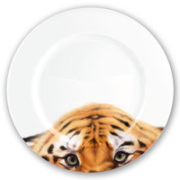 Tiger Eyes - $600.00 : Far4, Shopping Reimagined