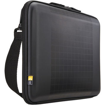 CASE LOGIC ARC111BLACK 11 Chromebook(TM) & Microsoft(R) Surface(TM) Arca Attache