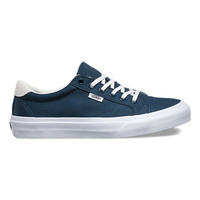 Canvas Court | Shop at Vans