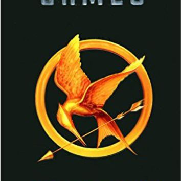Hunger Games - Tome 1 [ edition poche ] (French Edition) (French) Mass Market Paperback – June 4, 2015