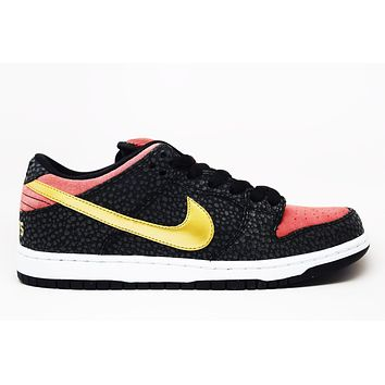 Nike Dunk Low Prm Sb Brooklyn Projects Hall Of Fame   Best Deal Online