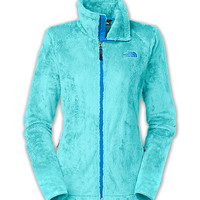 WOMEN'S OSITO 2 JACKET | Shop at The North Face