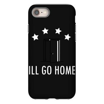 Shane Dawson Everyday iPhone 8