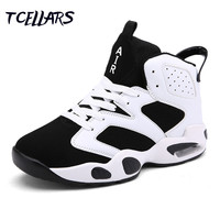 Super hot classic basketball shoes men&women  jordan shoes retro brand sports shoes outdoor trainers