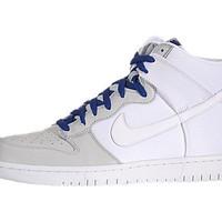 Nike Dunk High Mens Sneakers