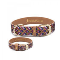 The Mischief Maker Friendship Collar - USE FC15 FOR 15% OFF