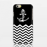 cool iphone 6 case,personalzied iphone 6 plus case,chevron iphone 5c case,art iphone 4 case,fashion iphone 4s case,new iphone 5s case,5 case,anchor Sony xperia Z1 case,Z case,gift sony Z2 case,Z3 case,Galaxy s4,s3 case,s5 case,Note 2,new design Note 3 Ca