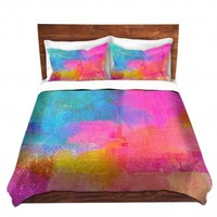 https://www.dianochedesigns.com/shop/shop-by-product/duvet/abstract/duvet-china-carnella-monaco.html
