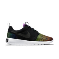 Nike Roshe One BeTrue Men's Shoe