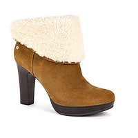 UGG® Australia Women's Dandylion Booties