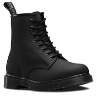 Dr Martens - Search Results for mens 1460