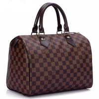 Tagre™ LOUIS VUITTON Shoulder Bag