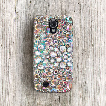 Crystal samsung galaxy s3 case Bling samsung galaxy s4 by TonCase