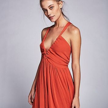 Endless Summer Rosetta Dress at Free People Clothing Boutique