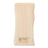 RYOT Dugout (Maple)