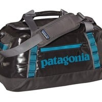 PATAGONIA BLACK HOLE DUFFEL BAG 45L