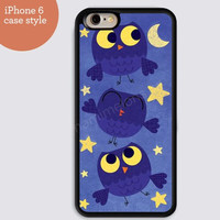iphone 6 cover,moon and the stars iphone 6 plus,Feather IPhone 4,4s case,color IPhone 5s,vivid IPhone 5c,IPhone 5 case Waterproof 611