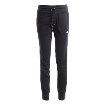 """Adidas""Women Fashion Print Sport Stretch Pants Trousers Sweatpants"