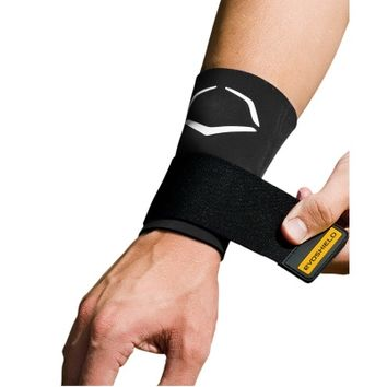 Evoshield A160 Performance Wrist with Strap