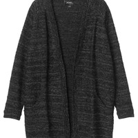 Monki | View all new | Vimi jersey cardigan