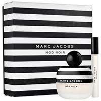 Mod Noir Gift Set - Marc Jacobs Fragrances | Sephora