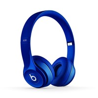 Beats by Dr. Dre Solo 2.0 Headphones