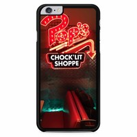 Riverdale Pops Chocklit Shoppe iPhone 6 Plus / 6s Plus Case