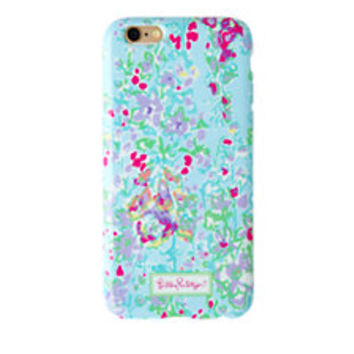 iPhone 6/6S Cover - Southern Charm - Lilly Pulitzer