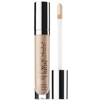 Urban Decay Naked Skin Highlighting Fluid - JCPenney