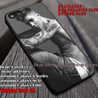 Sexy Justin Bieber iPhone 6s 6 6s+ 6plus Cases Samsung Galaxy s5 s6 Edge+ NOTE 5 4 3 #music #jb ii
