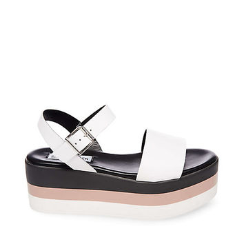 HOLLY: STEVE MADDEN