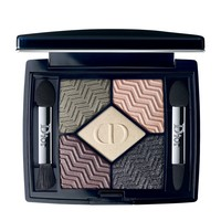 Dior 5 Couleurs Couture Colours And Effects Eyeshadow Palette | Harrods