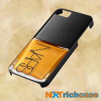 19 NARS  For IPHONE, IPOD, IPAD and SAMSUNG GALAXY CASE