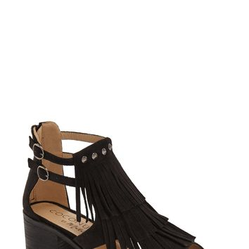Coconuts by Matisse 'Falls' Sandal (Women) | Nordstrom