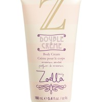 Zoella Beauty Double Crème Body Lotion | Nordstrom