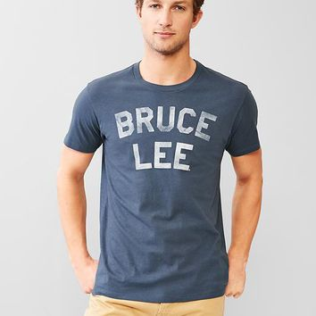 Gap Bruce Lee T Shirt
