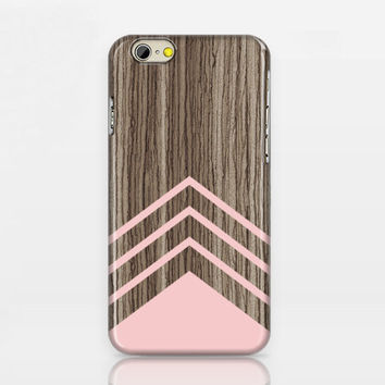 top iphone 6/6S case,pink chevron iphone 6/6S plus case,idea iphone 5s case,vivid iphone 5c case,popular iphone 5 case,idea iphone 4 case,4s case,samsung Galaxy s4,s3 case,s5 case,gift Sony xperia Z1 case,sony Z2 case,Z3 case