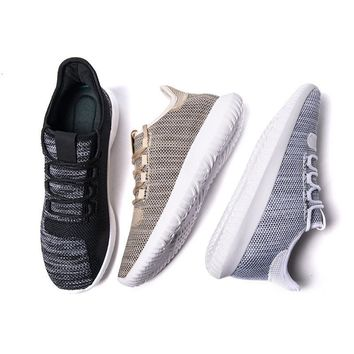 Stylish Hot Deal Comfort On Sale Hot Sale Men Casual Summer Autumn Shoes Sneakers [211447152652]