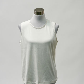 Allison Daley Women Tops Size - Large