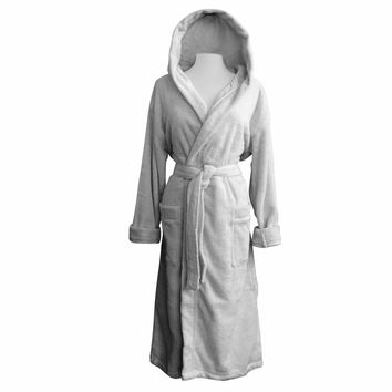 Intimo Turkish Cotton Robe