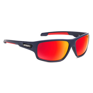 New England Patriots Catch Sunglasses