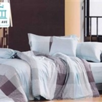 Twin XL Comforter Set - College Ave Dorm Bedding XL Twin Cotton Comforter Sets College Dorm Supplies