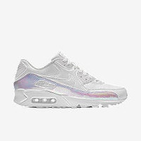 Women's Air Max 90 Shoes. Nike.com