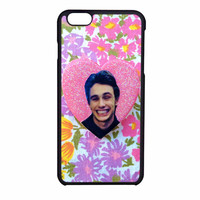 James Franco Freak And Geeks Be Loved iPhone 6 Case