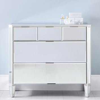 Ava Bed Beds Bedroom Furniture Z From Z Gallerie