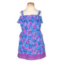 "Ali & Kris ""Wild & Wonderful"" Dress (Sizes 7 - 16) $16.99"